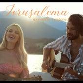 Jerusalema (Acoustic Version) de Daudia