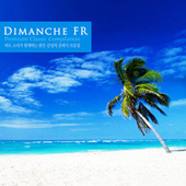 파도 소리가 함께하는 밝은 감성의 클래식 모음집 Classical Collection Of Bright Emotion With Sound Of Wave2 by Dimanche FR