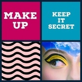 Keep It Secret by The Make-Up