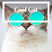 Cool Cat de Various Artists