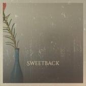 Sweetback de Various Artists
