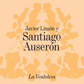 La Ventolera de Javier Limón