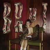 BRUT by Brodka