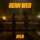Renn weg von Aylo