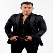 Luisito Muñoz de Luisito Muñoz