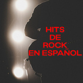 Hits De Rock En Español by Various Artists