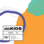 Worship Together Kids (Vol. 5) de Worship Together Kids