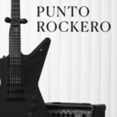 Punto Rockero by Various Artists