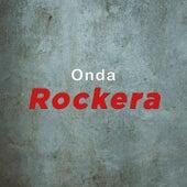 Onda Rockera de Various Artists