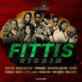 Fittis Riddim by Various Artists