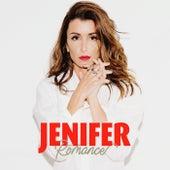 Romance by Jenifer