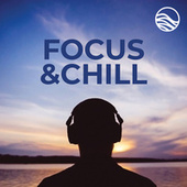 Focus & Chill de Various Artists