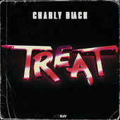 Treat de Charly Black