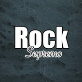 Rock Supremo by Various Artists
