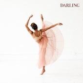 DARLING de Dixson