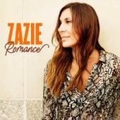 Romance by Zazie