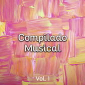 Compilado musical vol. I di Various Artists