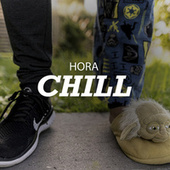 Hora Chill de Various Artists