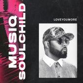 Loveyoumore de Musiq Soulchild
