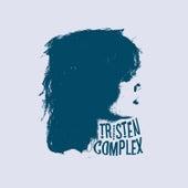 Complex by Tristen