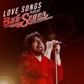 Love Songs de Bob Seger