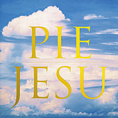 Pie Jesu by Sarah Brightman