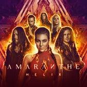 HELIX (2021 Version) de Amaranthe