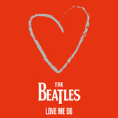 The Beatles - Love Me Do de The Beatles