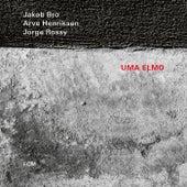 Uma Elmo by Jakob Bro