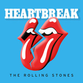 Heartbreak de The Rolling Stones