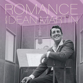 Romance by Dean Martin