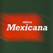 Mezcla Mexicana de Various Artists