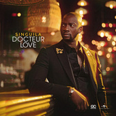 Docteur Love de Singuila