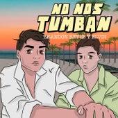 No Nos Tumban by Brandon Reyes y Elvin