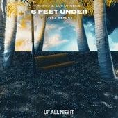 6 Feet Under (Ivez Remix) de Manual