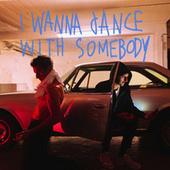 I Wanna Dance With Somebody (Whitney Houston Cover) von AaRON