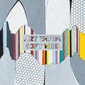 Soft Wind by Art Tatum
