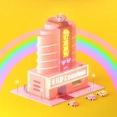 Queen (Remixes) von G Flip