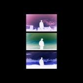 trilogy remixes von Keshi