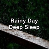 Rainy Day Deep Sleep by Relaxing Sounds of Nature