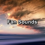 Fan Sounds by Sounds for Life