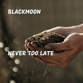 Never Too Late by Black Moon