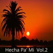 Hecha Pa' Mi, Vol. 2 de Dance Monkey