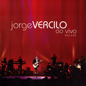 Jorge Vercilo (Deluxe) de Jorge Vercillo