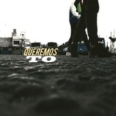 Queremos To' by MDZ (Southern Hip-Hop)