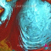 Earthsong by Fabio Armani