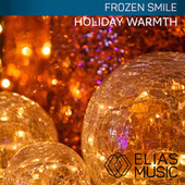 Holiday Warmth by Various Artists