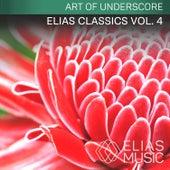 Elias Classics, Vol. 4 by Jonathan Elias