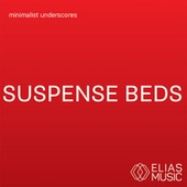 Suspense Beds by Various Artists