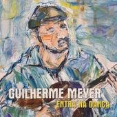 Entra Na Dança de Guilherme Meyer
